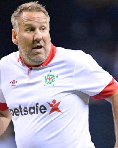 Chelsea needs a proven goal scorer: Paul Merson