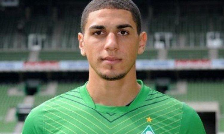 Top Nigeria Football News: Brighton's Balogun Joins Liverpool's Salah In African Team Of The Week