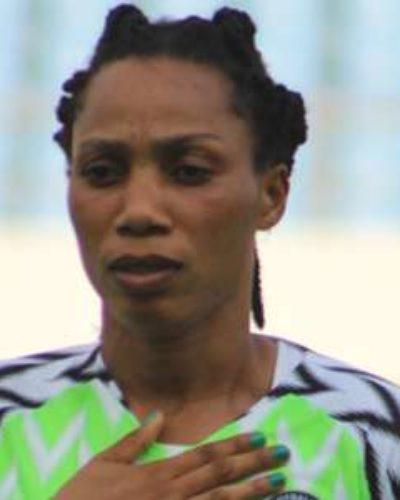 Top Nigeria Football News: Ebi: We Will Fight Like Lions On Saturday