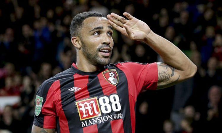 Chelsea should sign Callum Wilson: Dion Dublin