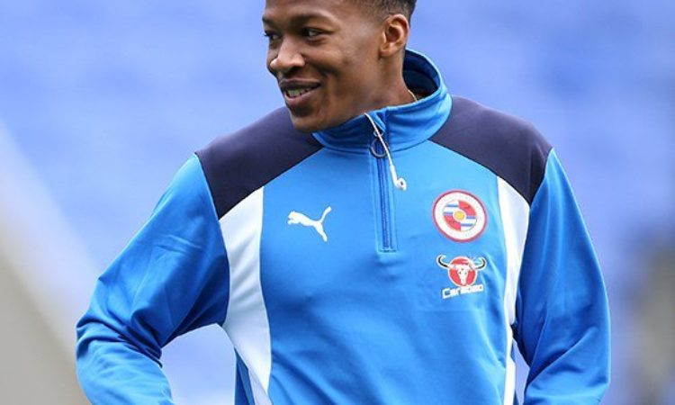 Top Nigeria Football News: EFL Club Reading Recall Goalscoring Nigerian Defender From Loan Spell
