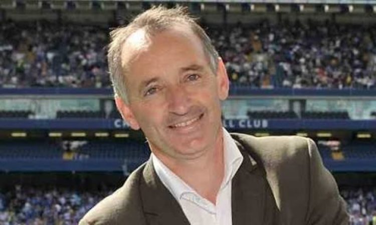 Pat Nevin reacts to Jorginho's performance, hints at new signings