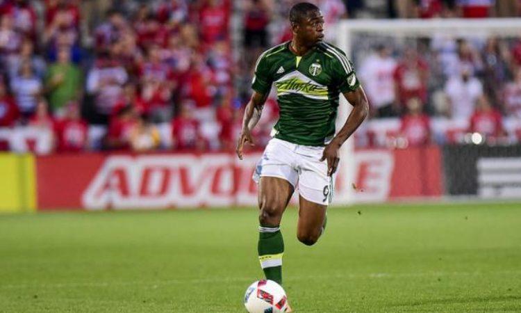 I am ready to play for Nigeria: Fernando Adi